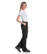 Women Uflex Cargo Pant Main Image