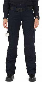 Women's 5.11 Taclite EMS Pant Main Image