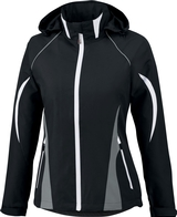Women's Active Lite Color-block Jacket Main Image