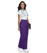 Women's Cargo Pant Main Image