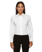 Women's Devon Jones Crown Collection Solid Broadcloth Main Image