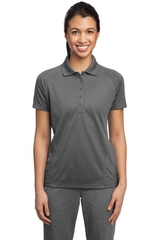 Women's Dri-mesh Pro Polo Shirt Main Image