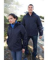 Women's Hi-loft Insulated Jacket Main Image