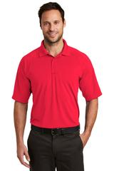 Lightweight Snag-Proof Tactical Polo Main Image