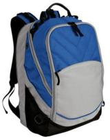 Xcape Computer Backpack Main Image