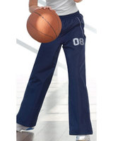 Youth Active Lightweight Pants Main Image
