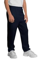 Youth Sweatpant Main Image