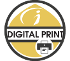 Digital Print icon