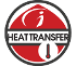 Heat Transfer icon