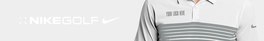 Custom Nike Embroidery