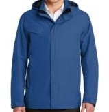 EMS-First Resonder Outerwear Category
