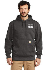 Carhartt Sweatshirts Category