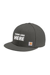 Carhartt Headwear Category