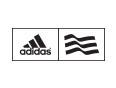 Adidas Golf Shirts Category