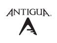 Antigua Golf Shirts Category