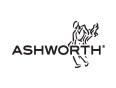 Ashworth Golf Shirts Category