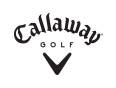 Callaway Golf Shirts Category