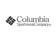 Columbia Sportswear Category