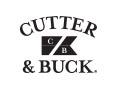 Cutter & Buck Golf Shirts Category