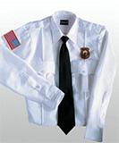 EMS-First Responder Shirts Category