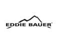 Eddie Bauer Category