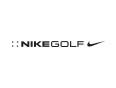 Nike Golf Shirts Category
