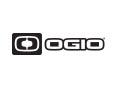 Ogio Polo Shirts Category
