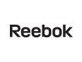 Reebok Golf Shirts Category