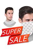 Face Masks on Sale Category