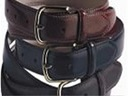 Belts Category