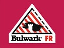 Bulwark FR Uniforms Category