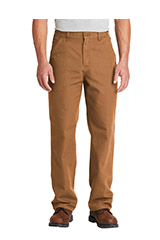 Carhartt Pants Category
