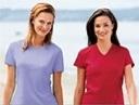 Women's Polo Shirts Category
