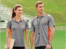 Performance Polo Shirts Category