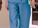 Scrub Pants Category